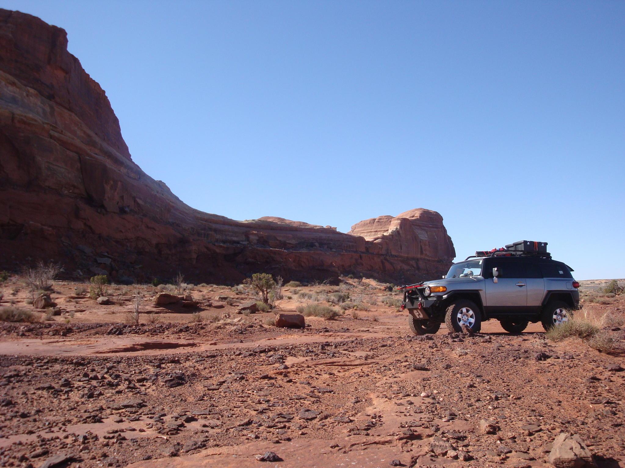 Moab Junky's Adventures-dsc03874.jpg
