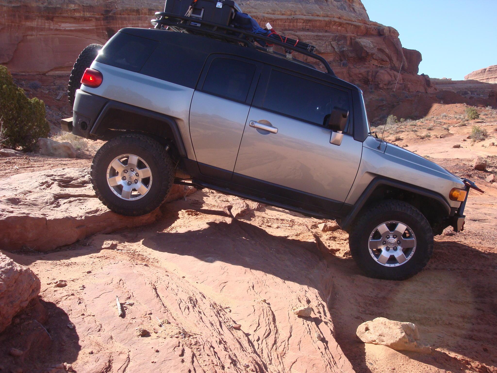 Moab Junky's Adventures-dsc03886.jpg