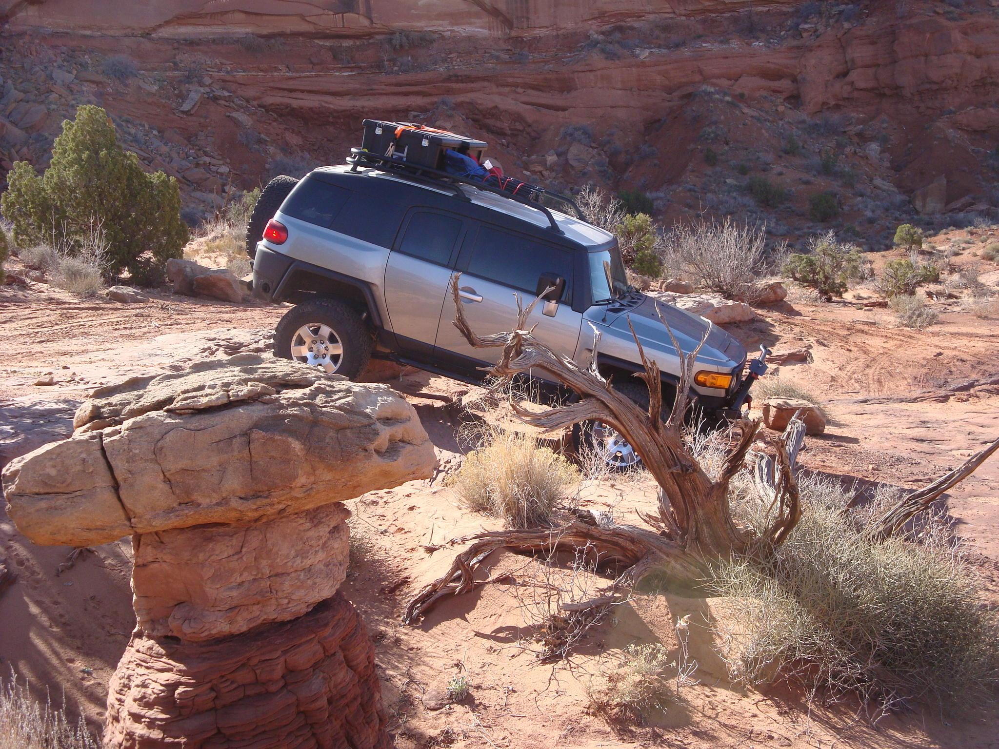 Moab Junky's Adventures-dsc03887.jpg