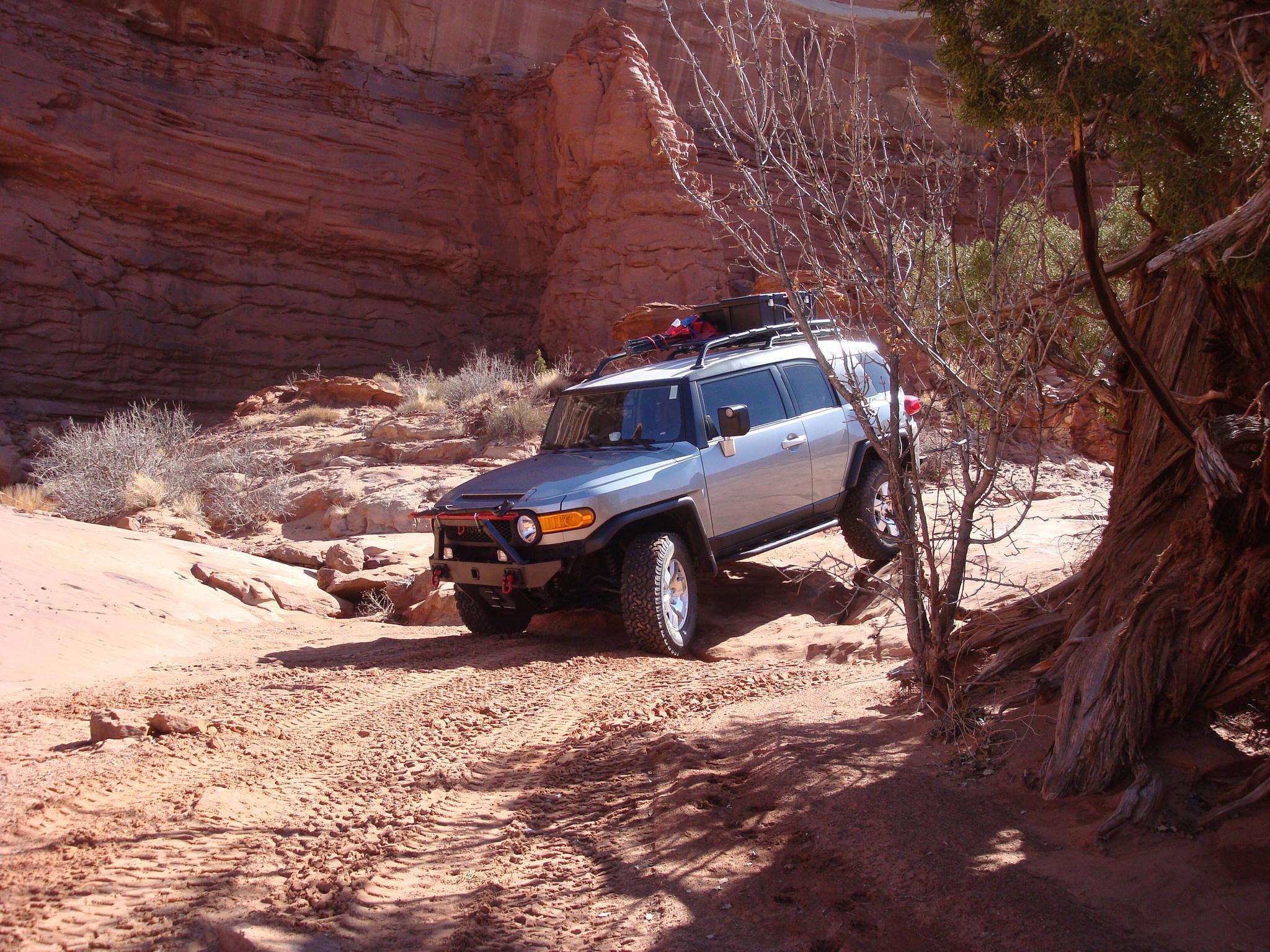 Moab Junky's Adventures-dsc03891.jpg
