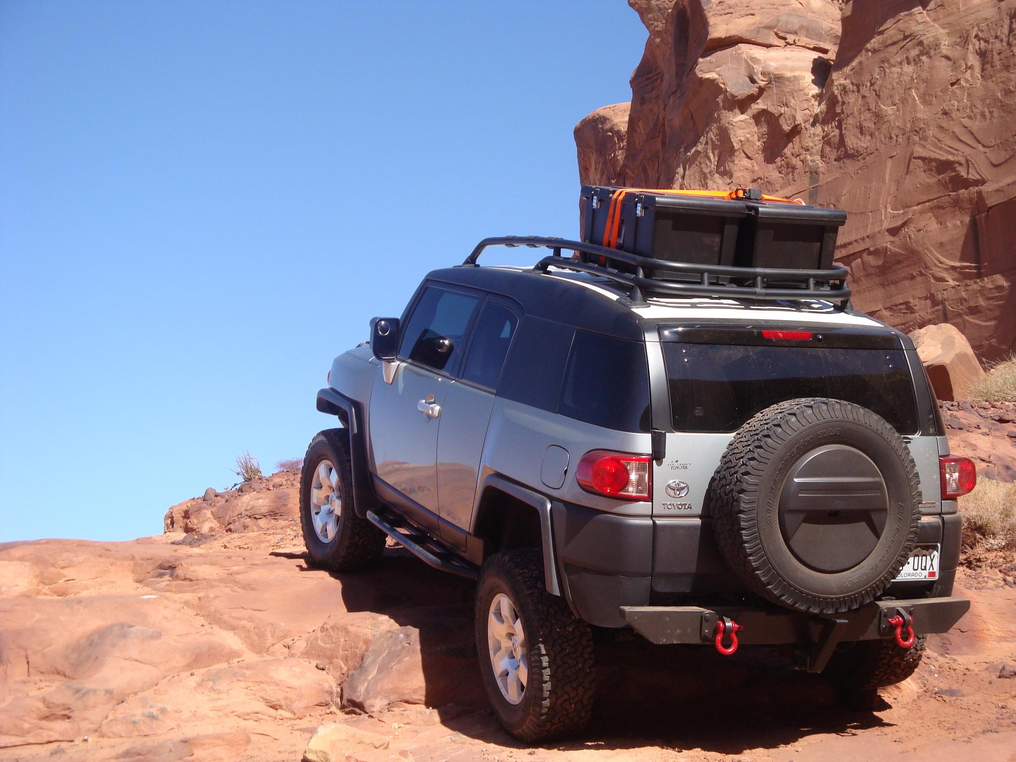 Moab Junky's Adventures-dsc03894.jpg