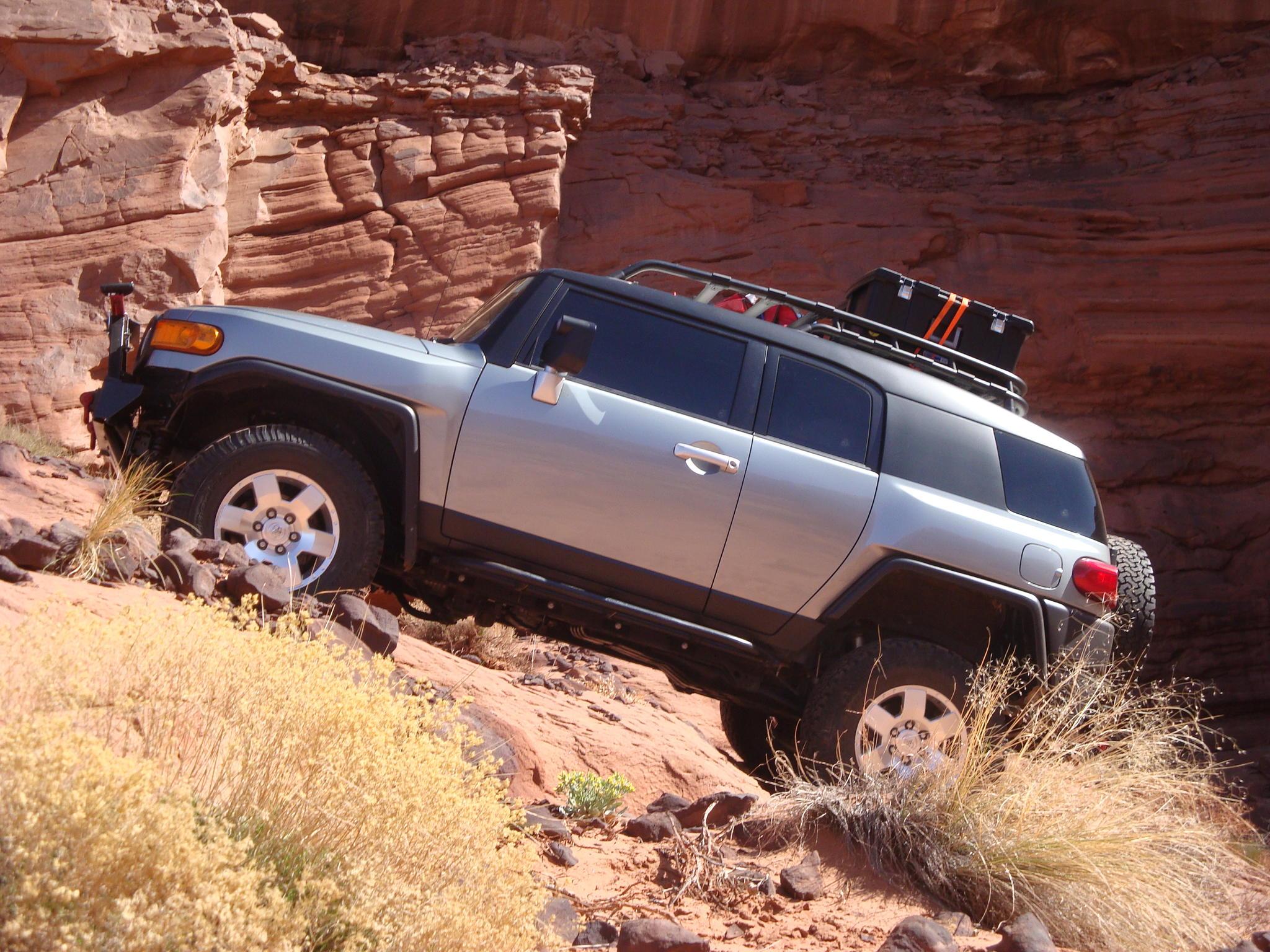 Moab Junky's Adventures-dsc03896.jpg