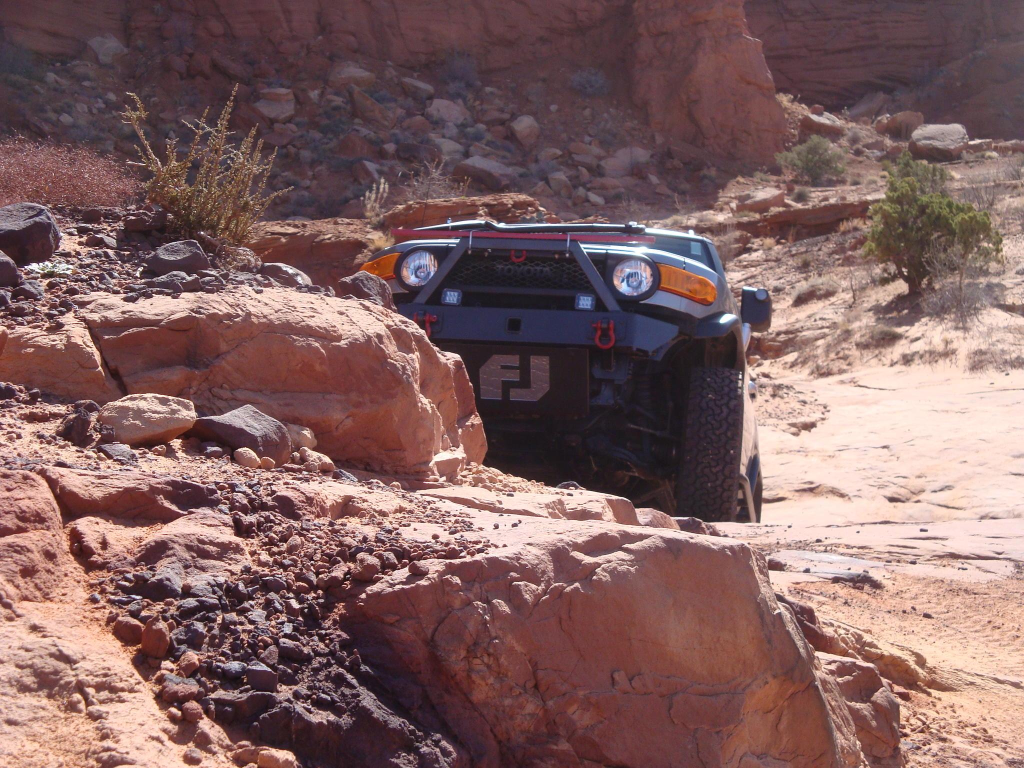 Moab Junky's Adventures-dsc03898.jpg
