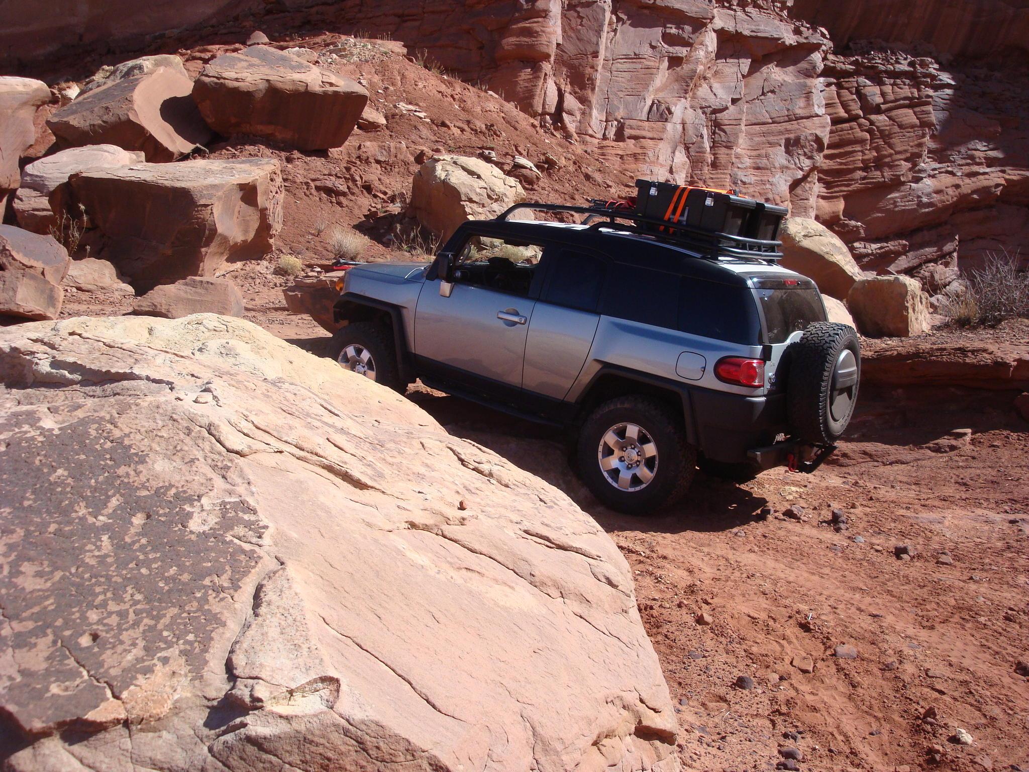 Moab Junky's Adventures-dsc03902.jpg