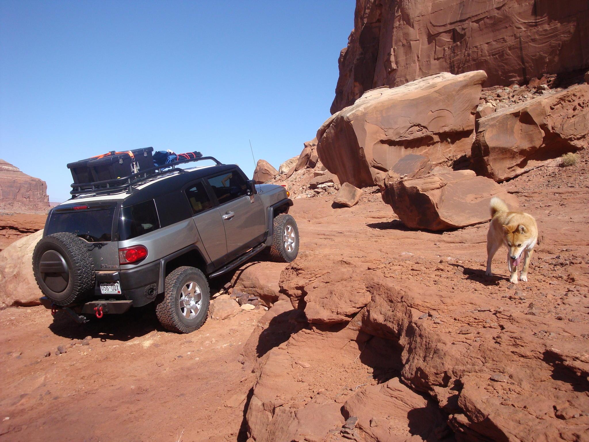 Moab Junky's Adventures-dsc03904.jpg
