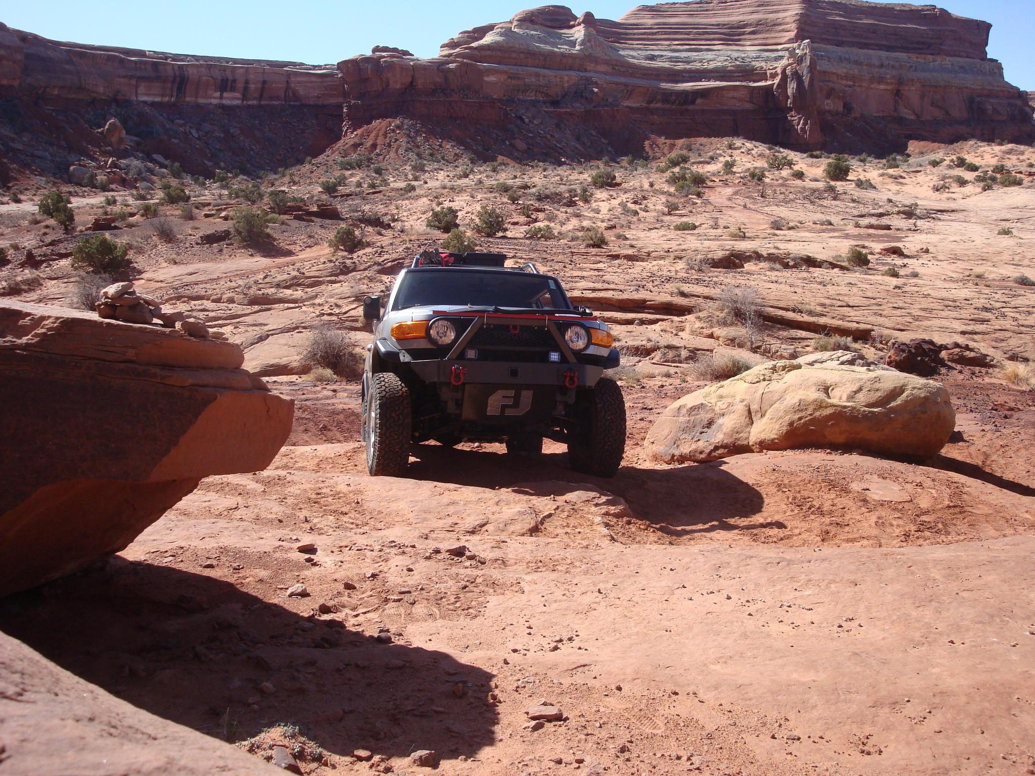 Moab Junky's Adventures-dsc03906.jpg
