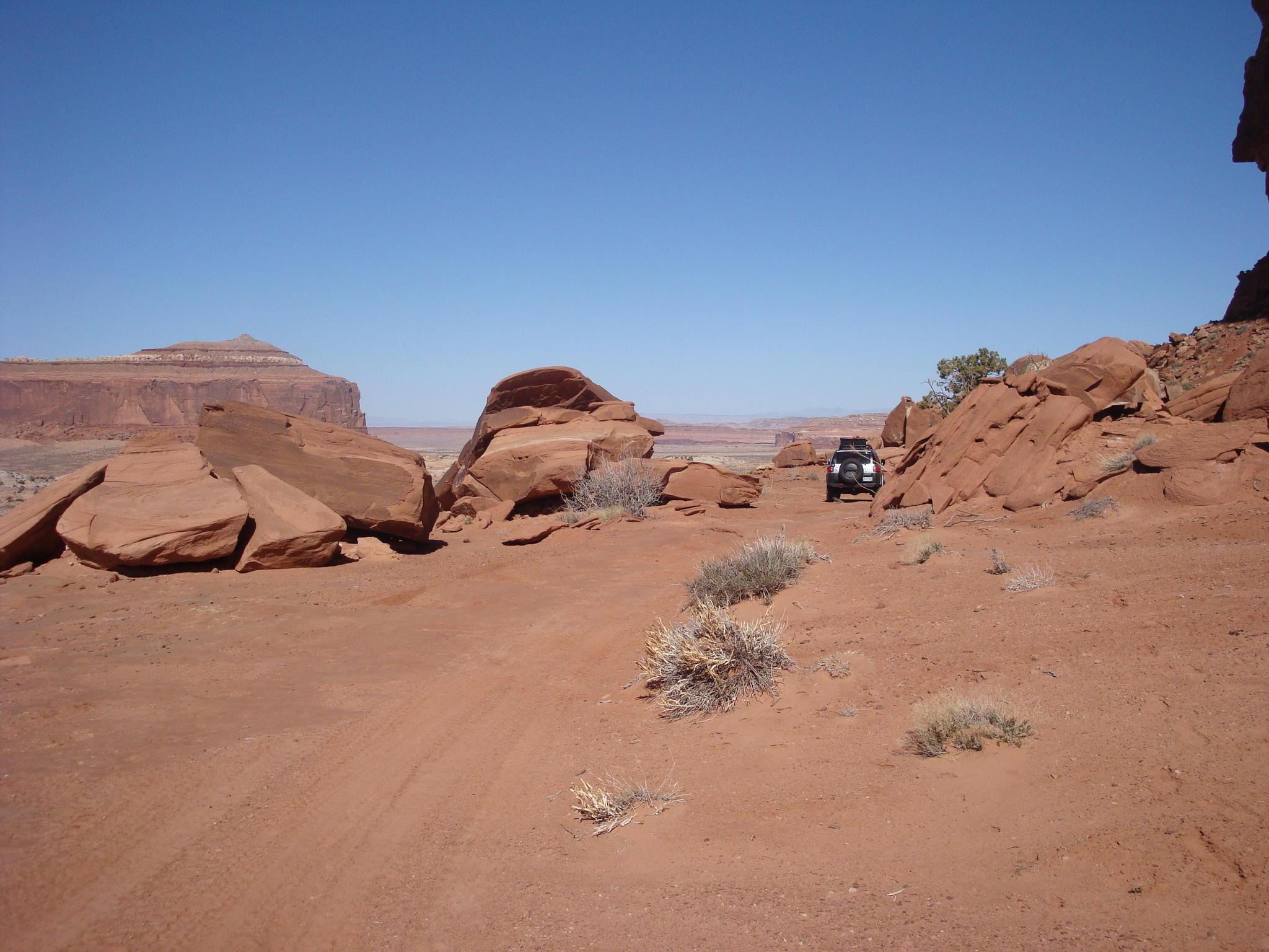 Moab Junky's Adventures-dsc03907.jpg