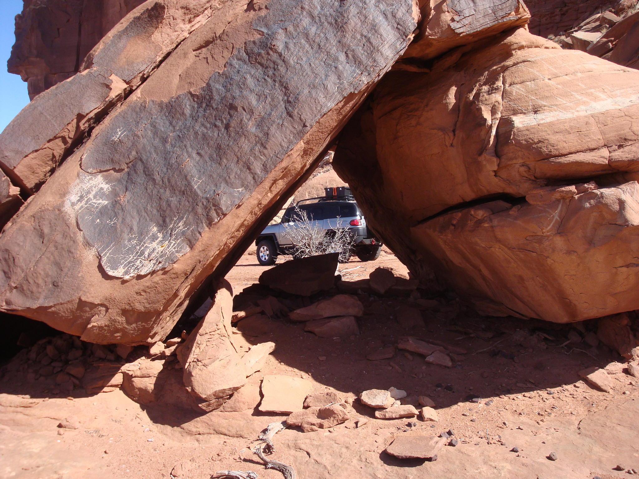 Moab Junky's Adventures-dsc03910.jpg