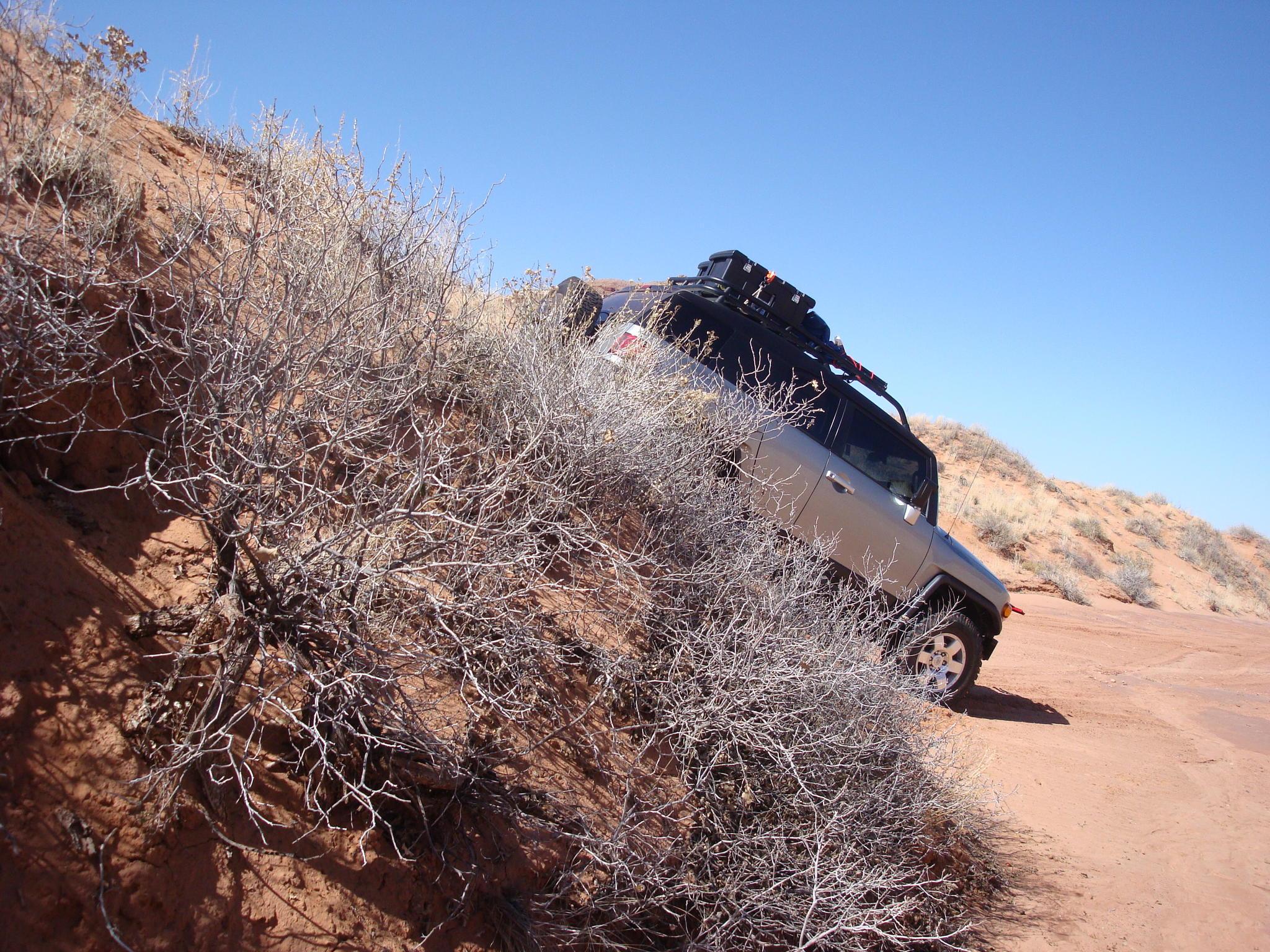 Moab Junky's Adventures-dsc03915.jpg
