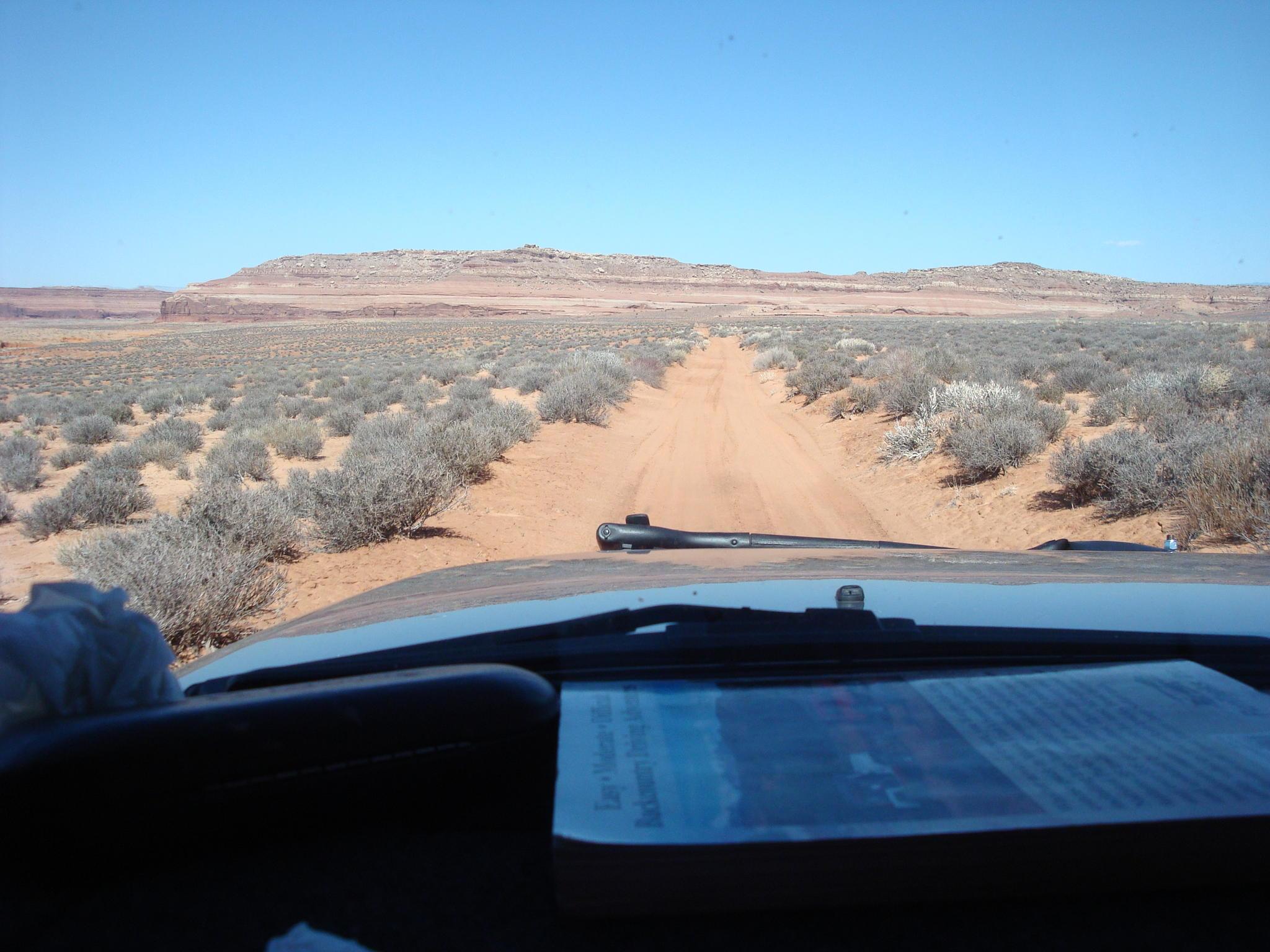 Moab Junky's Adventures-dsc03917.jpg