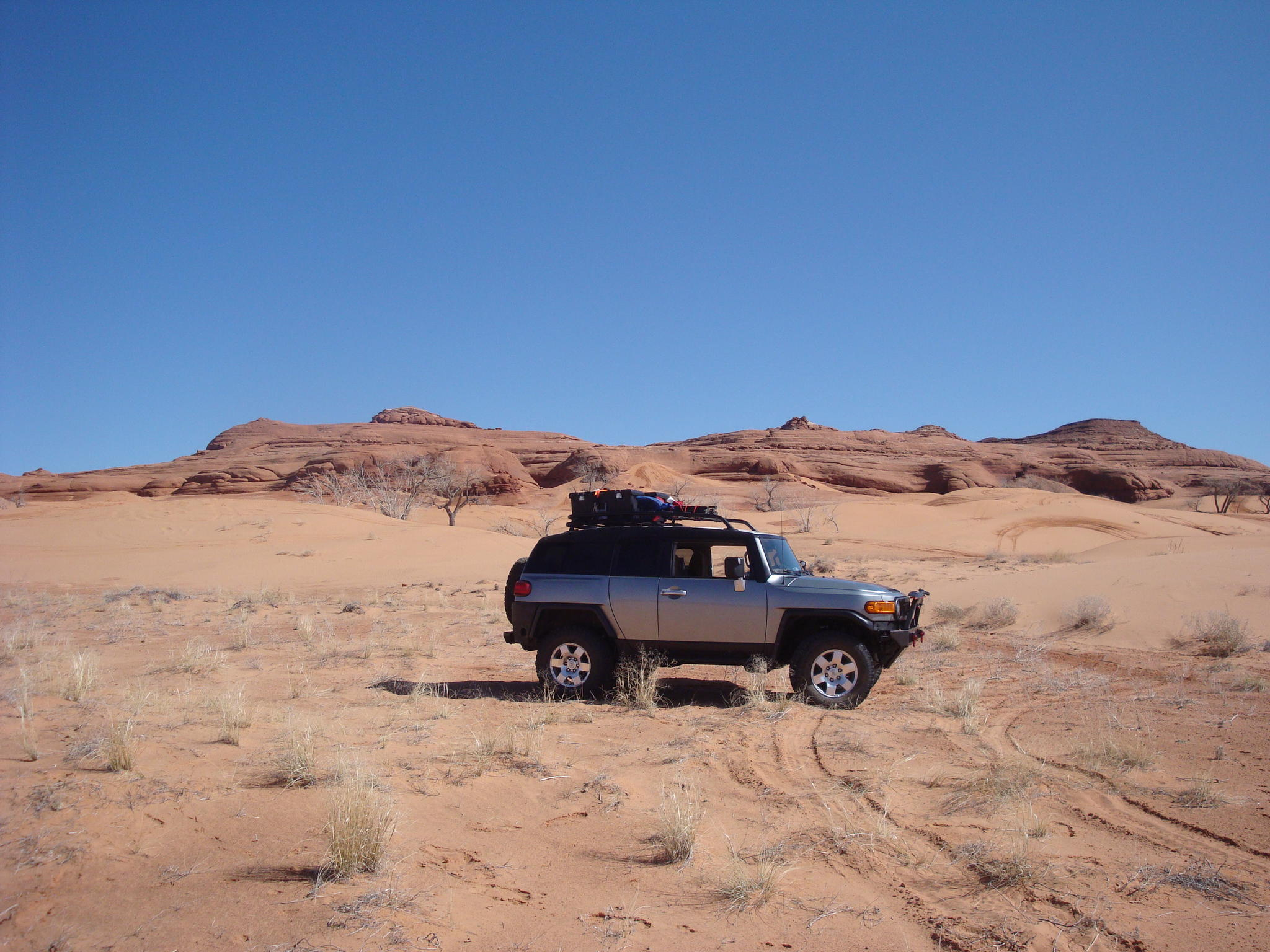 Moab Junky's Adventures-dsc03920.jpg