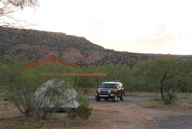 Campsite pictures, lets see 'em-dsc_0081-small-.jpg