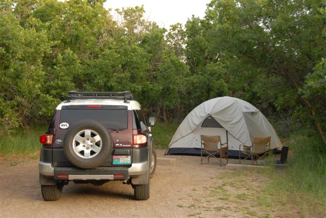 Campsite pictures, lets see 'em-dsc_0359-small-.jpg