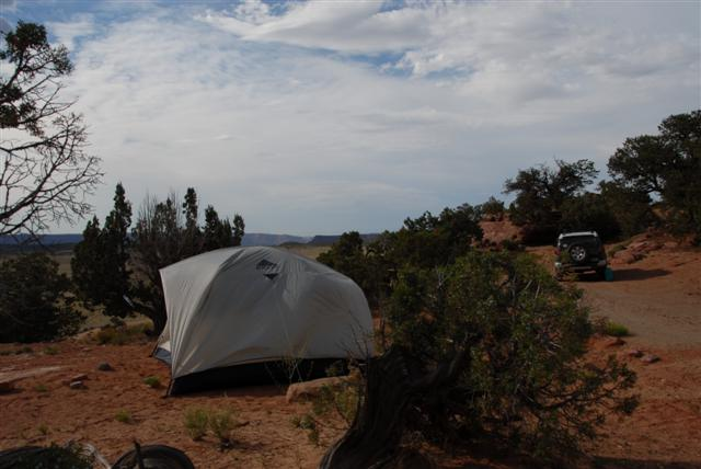 Campsite pictures, lets see 'em-dsc_0595-small-.jpg
