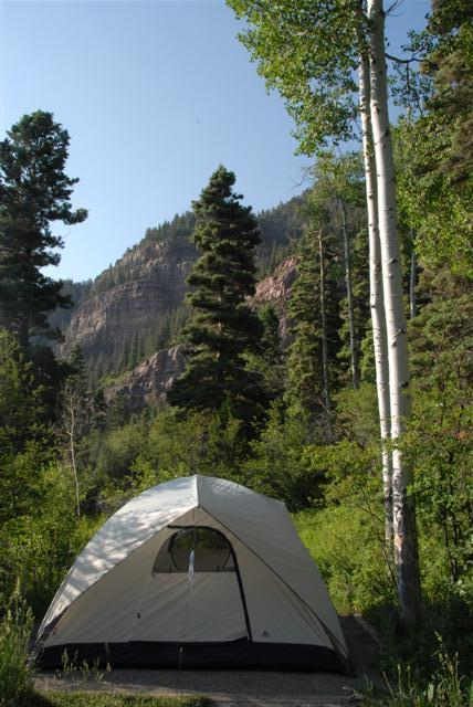Campsite pictures, lets see 'em-dsc_1014-small-.jpg