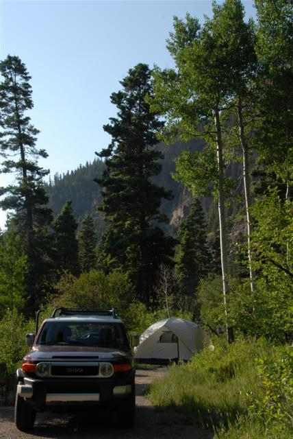 Campsite pictures, lets see 'em-dsc_1015-small-.jpg