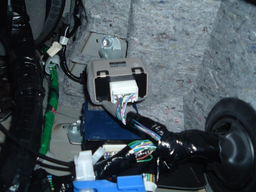 installing trailer wiring harness wiring diagram and hernes how to install wiring harness for trailer hitch diagram
