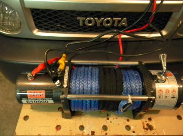winch wiring diagram 2002 engo winch wiring diagram engo winch install with solenoid relocation - toyota fj ... #7