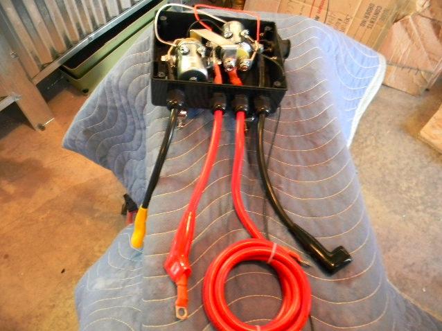 engo winch wiring diagram wiring diagrams u2022 rh autonomia co Warn Winch Controller Wiring Diagram 4 Wheeler Winch Wiring Diagram