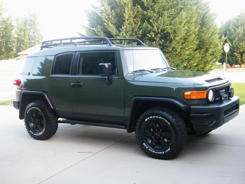 Click Image For Larger Version Name: Fj Cruiser 001 Views: 1916 Size