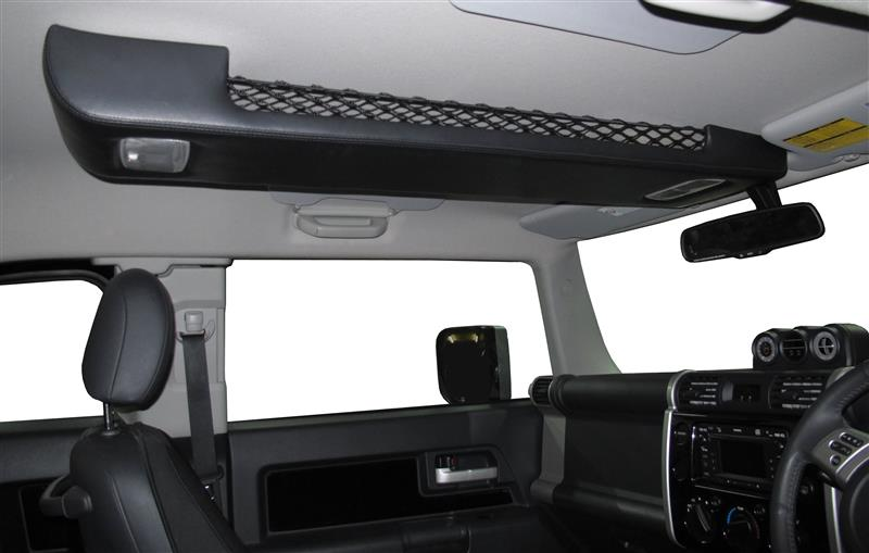 Click Image For Larger Version Name Fj Cruiser Centre Roof Black Jpg Views 4026 Size 38 7