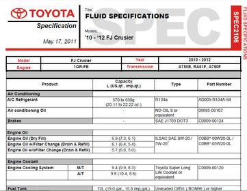 Bmw 3 Series Engine Diagram further Fj Cruiser Oil Filter Location additionally Bmw Wiring Diagram E90 2003 furthermore Wiring Diagram For 1998 Bmw M3 as well 2001 Vw Jetta Ac Relay Location. on bmw e36 fuel pump location