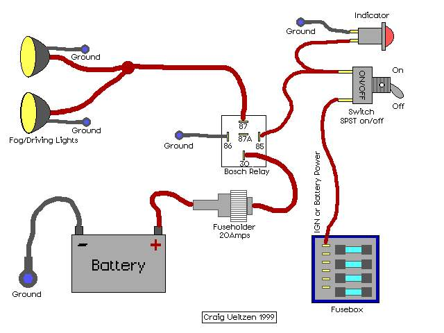 Warn halogen light wiring diagram wiring diagram warn halogen light wiring diagram wiring diagrams schematics hid light wiring diagram warning long asfbconference2016 Image collections