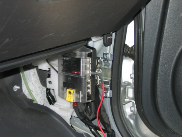 toyota yaris fuse box location toyota yaris fuse box location 2002 rh parsplus co 2008 Toyota Yaris Fuse Box Location 2008 Yaris Hatchback Fuse Box