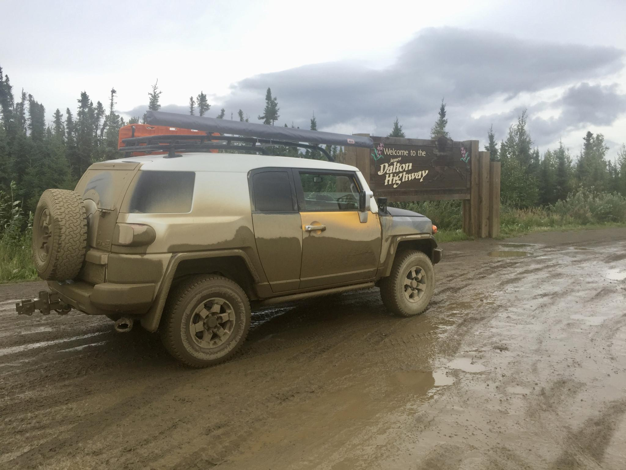 What did you do WITH your FJ today, Take 2...-fullsizeoutput_292d.jpg