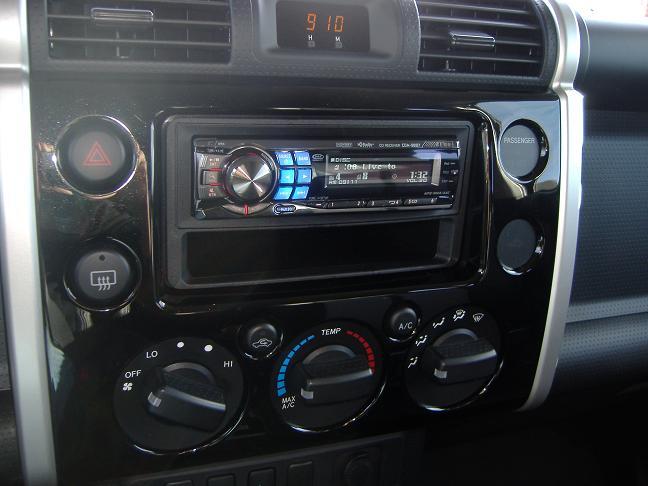 Toyota FJ Cruiser Forum - View Single Post - Replacing FJammer with on fj cruiser door lock actuator, fj cruiser throttle body, fj cruiser heater core, fj cruiser door speakers, fj cruiser door panel, fj cruiser frame, fj cruiser half shafts, fj cruiser neutral safety switch, fj cruiser glass, fj cruiser lowering kit, fj cruiser hub assembly, fj cruiser radio, fj cruiser power socket, fj cruiser timing belt, fj cruiser maf sensor, fj cruiser timing chain, fj cruiser shocks, fj cruiser rear end, fj cruiser door sill protector, fj cruiser instrument panel,