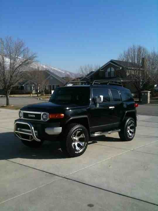 Utah: For Sale!-imageuploadedbyag-free1354321929.418301.jpg