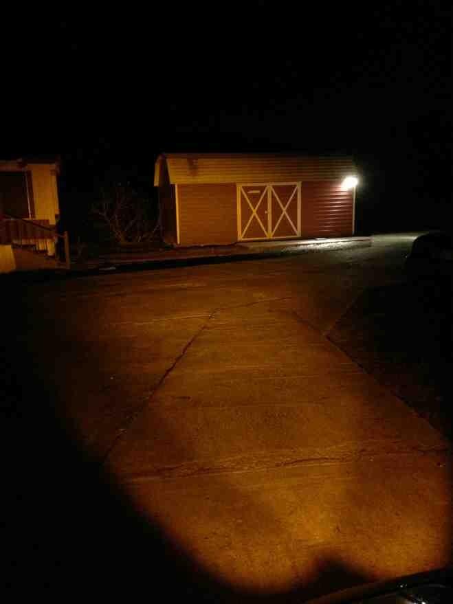 Which lights to get?-imageuploadedbyag-free1354723266.249817.jpg