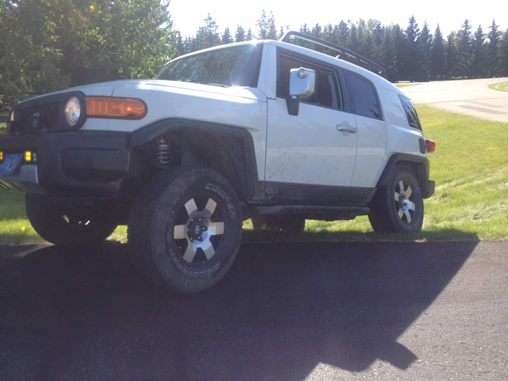 What did you do TO your FJ Cruiser TODAY?-imageuploadedbyag-free1442518152.652975.jpg