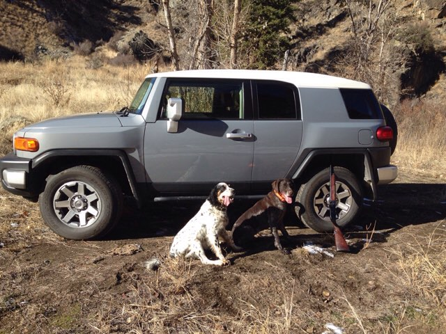 What did you do WITH your FJ today, Take 2...-imageuploadedbyag-free1448299490.583029.jpg