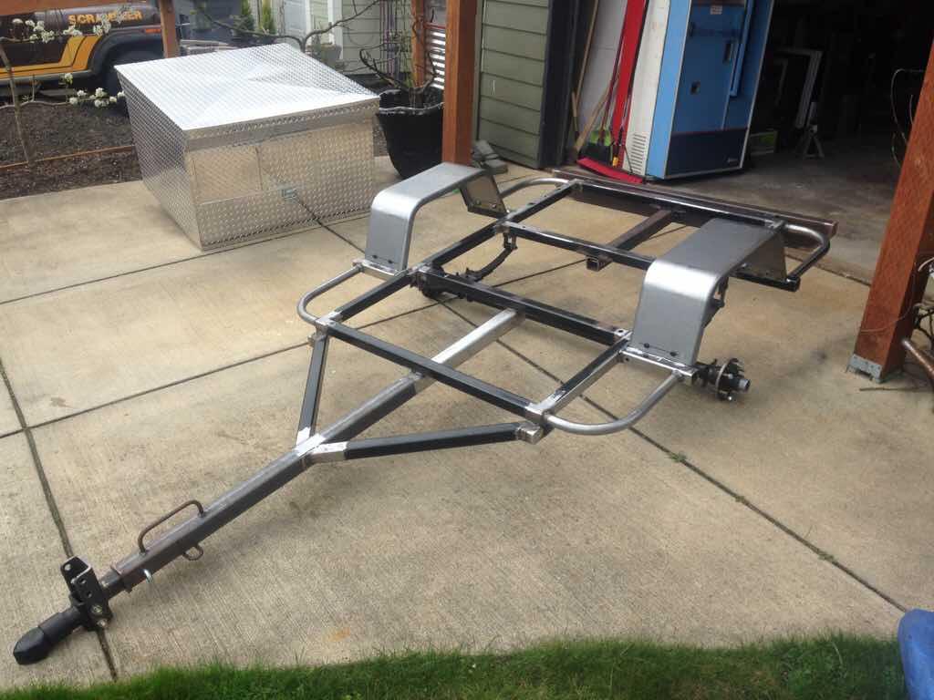 camper trailer kitchen designs renovating our 5th wheel camper a