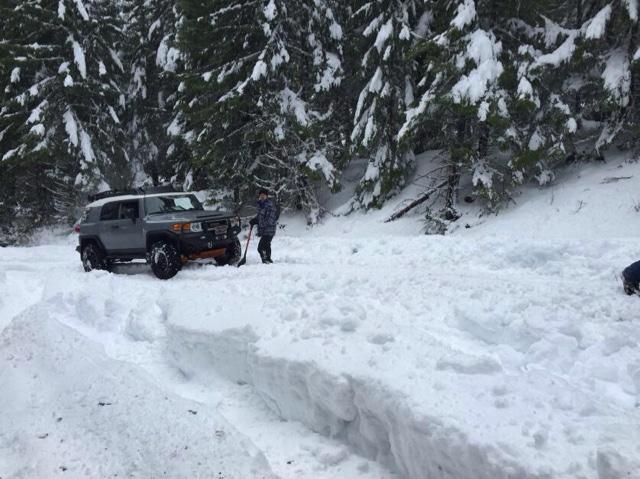 Overlandng Oregon's Cascade Mountains in my FJ Cruiser-imageuploadedbyag-free1451452013.231175.jpg