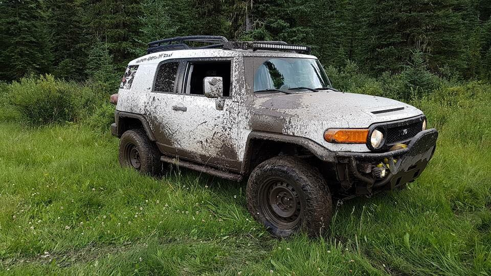 What did you do WITH your FJ today, Take 2...-imageuploadedbyag-free1470030436.988112.jpg