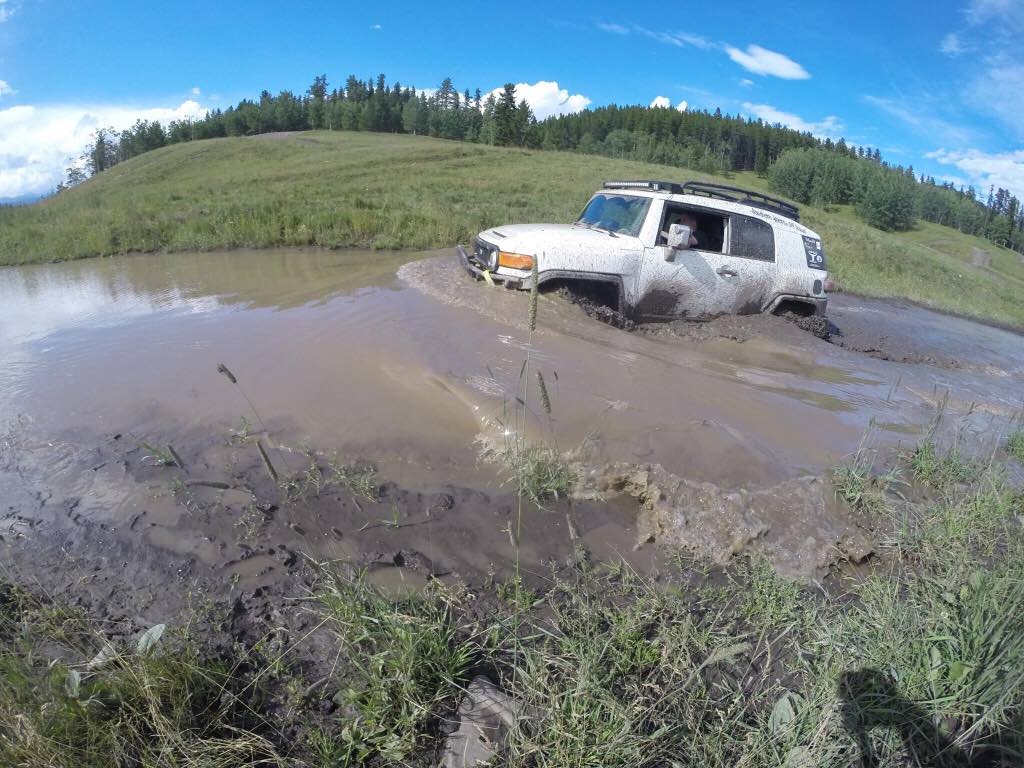 What did you do WITH your FJ today, Take 2...-imageuploadedbyag-free1470030471.104538.jpg