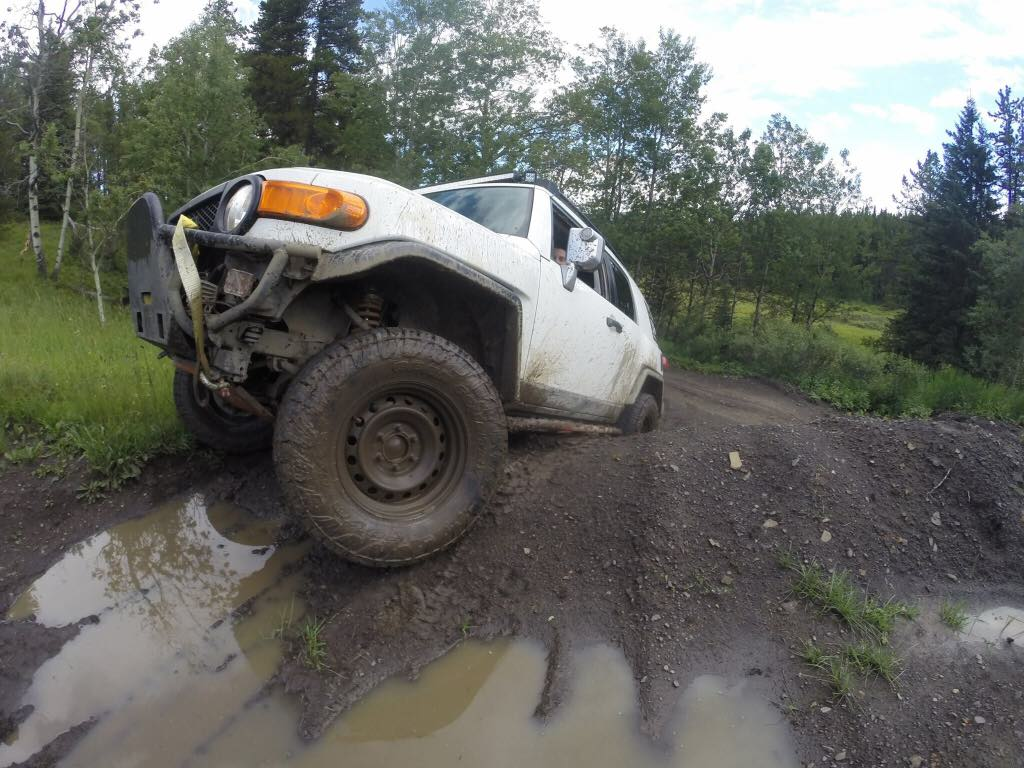 What did you do WITH your FJ today, Take 2...-imageuploadedbyag-free1470030487.343575.jpg