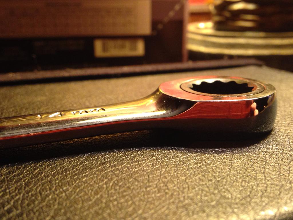 20 Ratcheting Wrenches .99!! Deal Alert-imageuploadedbyautoguide1416110834.609267.jpg