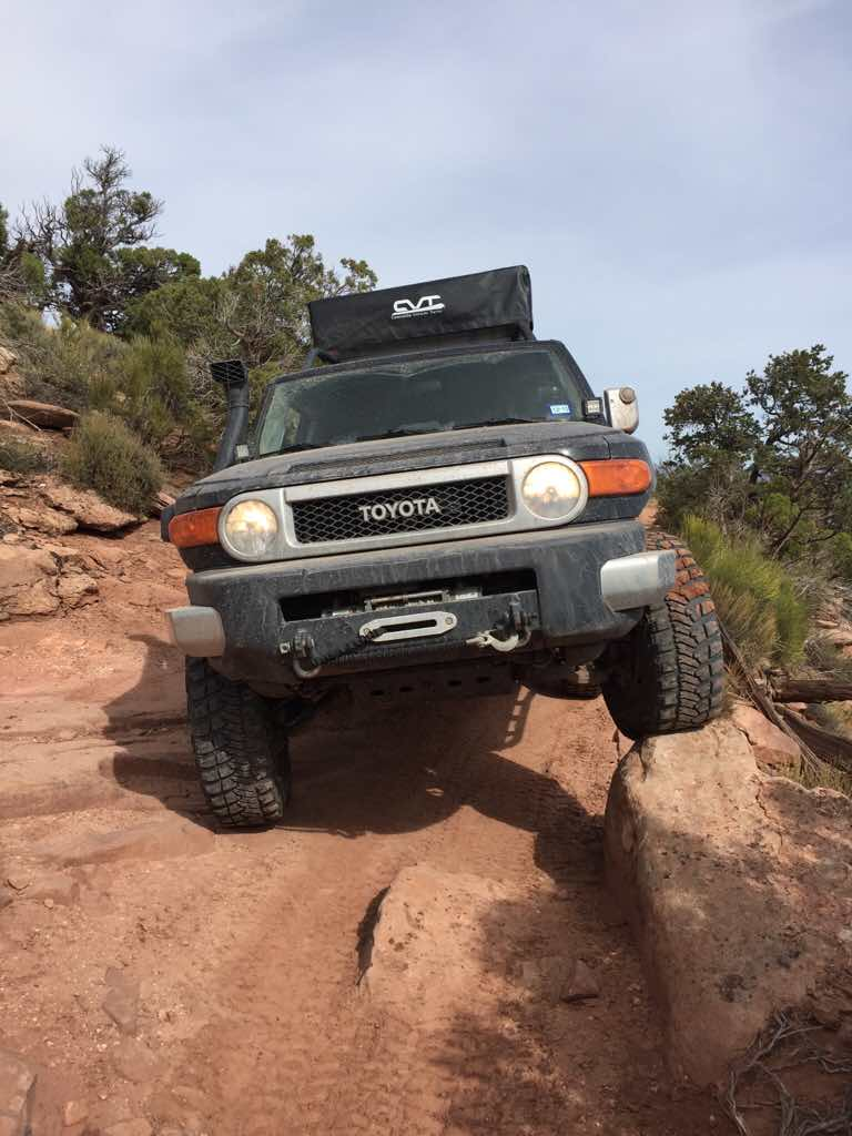 OFFICAL Moab October 7th-11th 2015-imageuploadedbyautoguide1444715986.727487.jpg