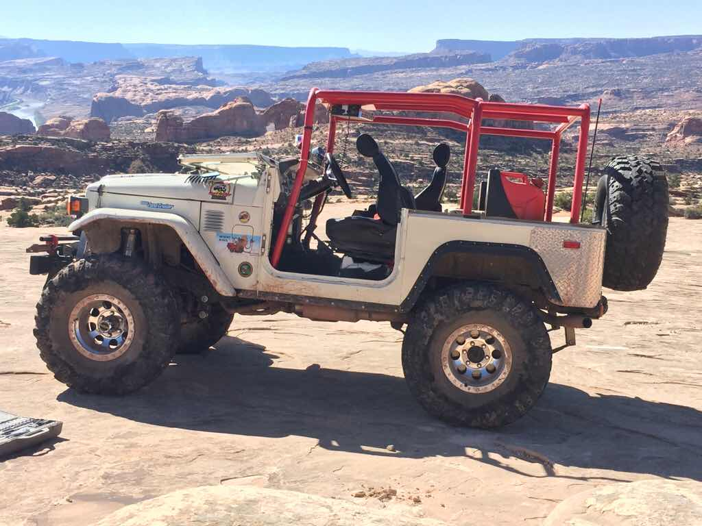 OFFICAL Moab October 7th-11th 2015-imageuploadedbyautoguide1447781881.783682.jpg