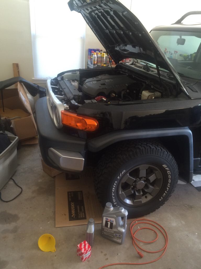 What did you do TO your FJ Cruiser TODAY?-imageuploadedbyautoguide1448757938.852711.jpg