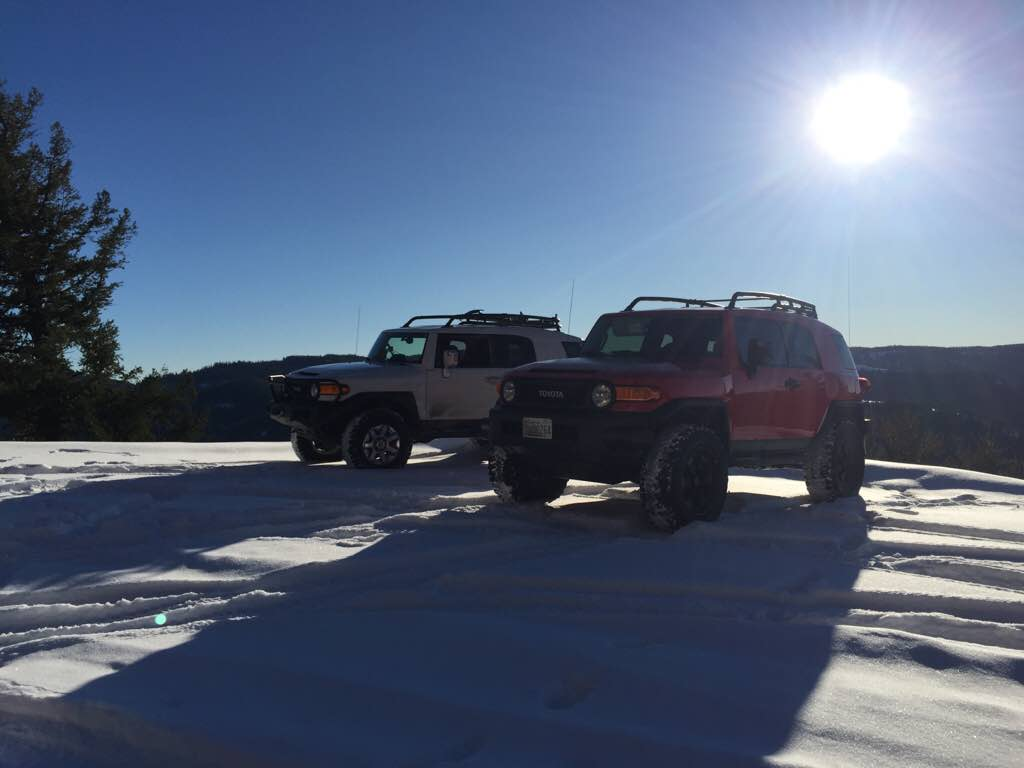 What did you do WITH your FJ today, Take 2...-imageuploadedbyautoguide1448772301.252095.jpg