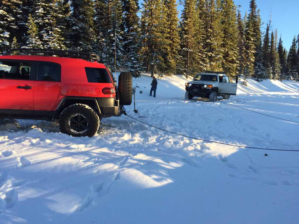 What did you do WITH your FJ today, Take 2...-imageuploadedbyautoguide1448772373.644606.jpg