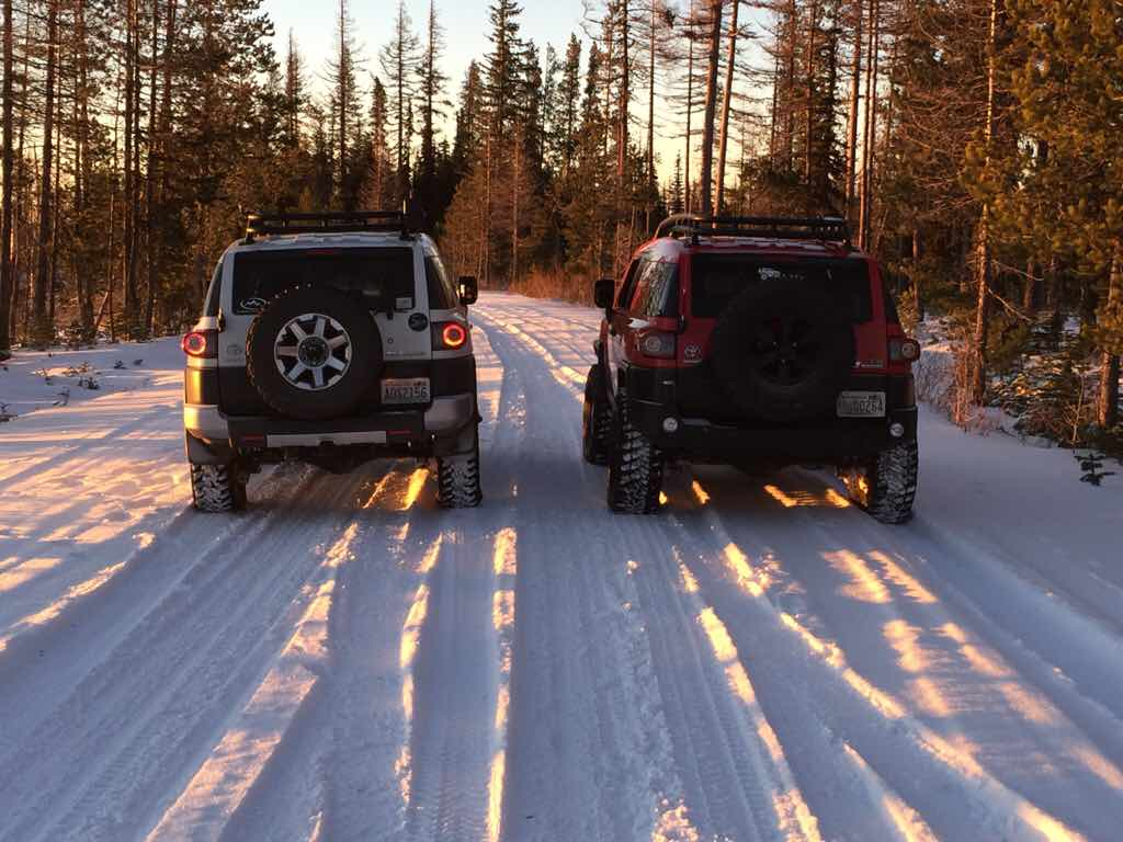 What did you do WITH your FJ today, Take 2...-imageuploadedbyautoguide1448772570.878850.jpg