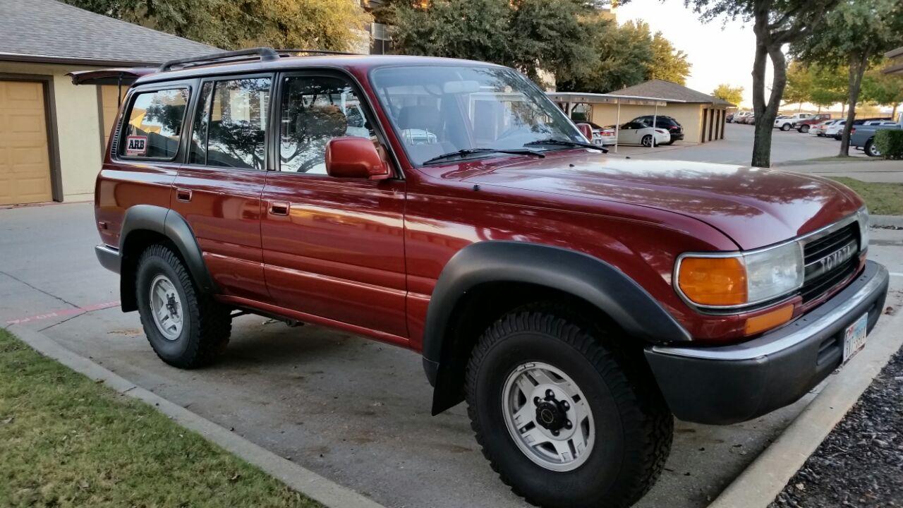 D Texas Land Cruiser Series Img Wa on 1991 Toyota 3 0 Engine