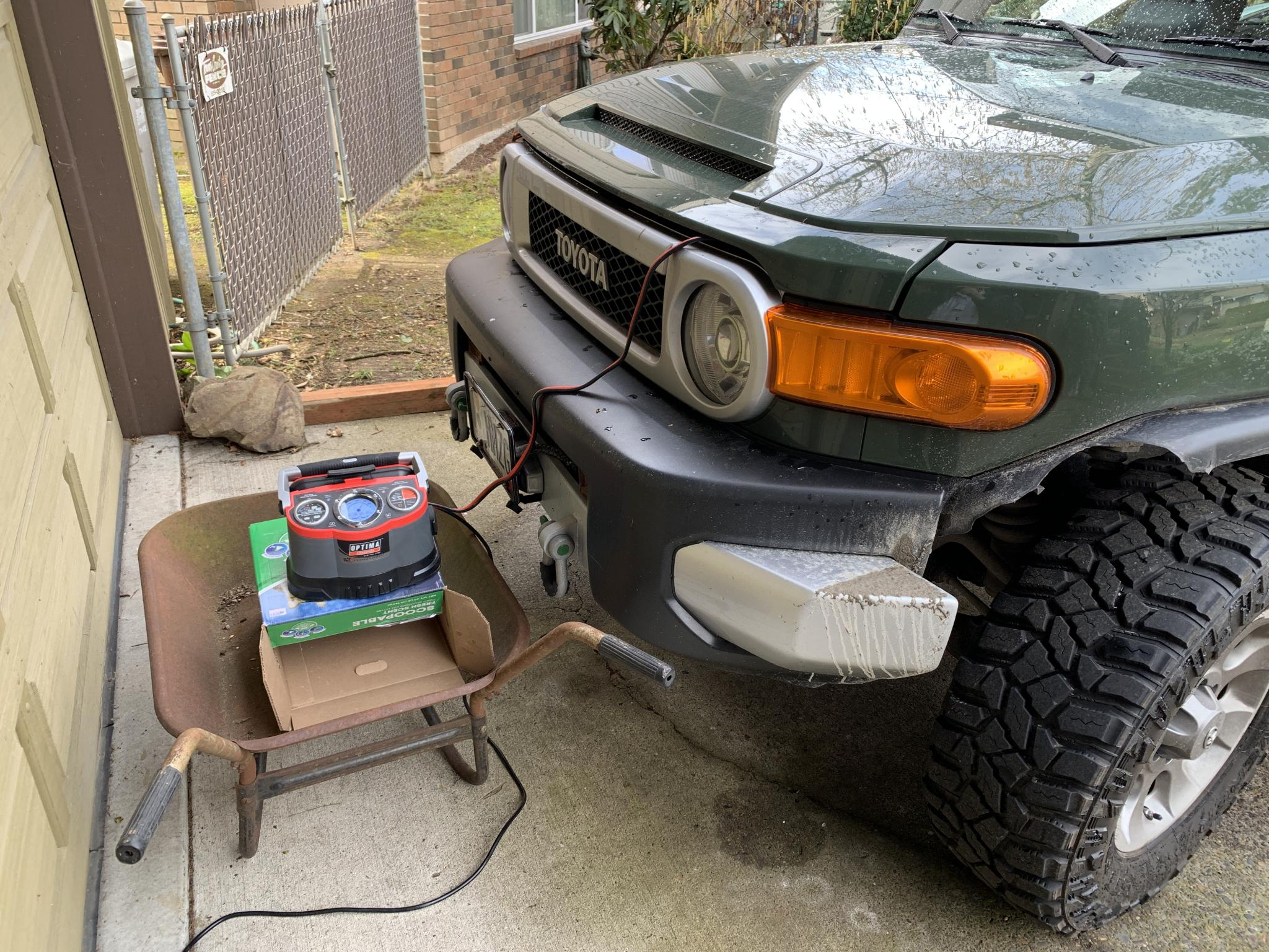 What did you do TO your FJ Cruiser TODAY?-img_0047.jpg