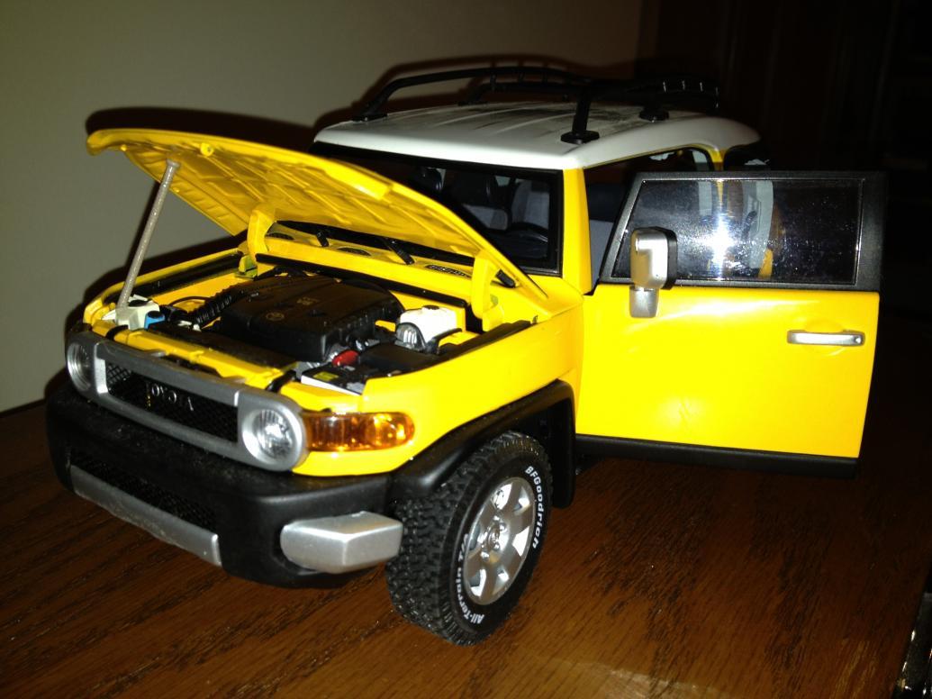 Toyota supra 2013 price