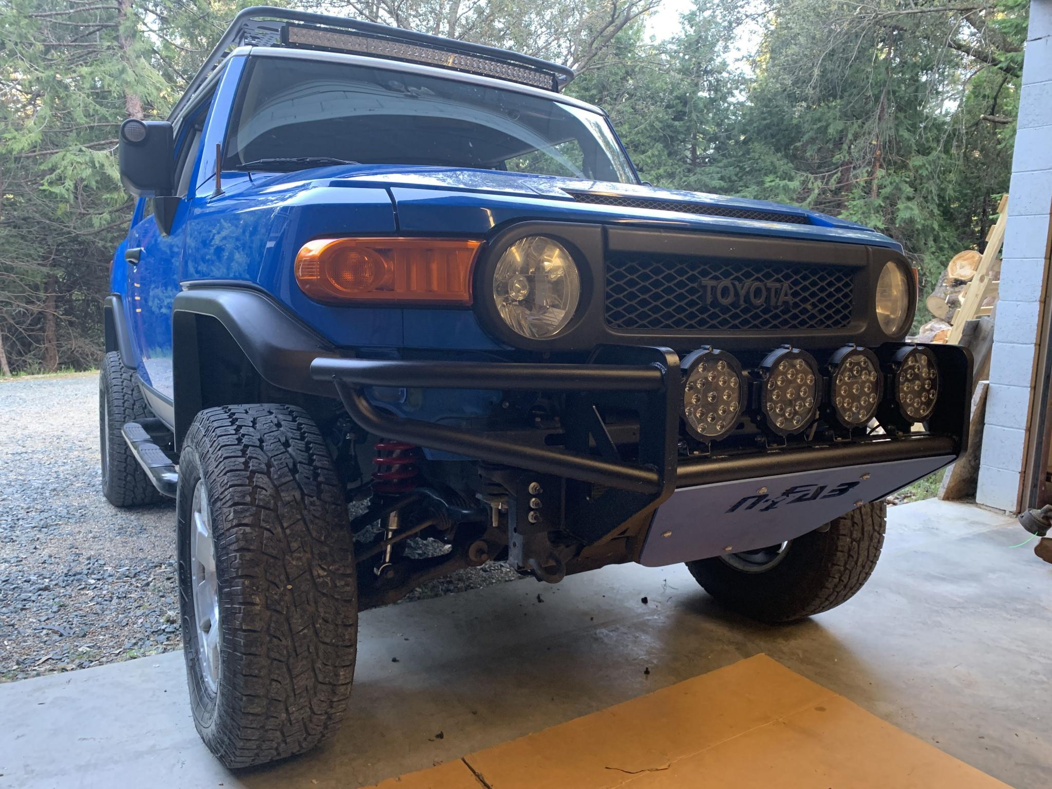 Bumper browsing-img_0104.jpg
